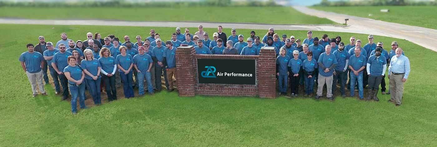 Ap team new logo