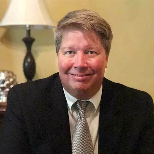 Todd Hicks